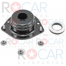 Base De Amortiguador Chrysler Grand Voyager 1995 - 2000 Orig