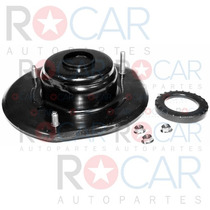 Base De Amortiguador Chrysler Voyager 2001 - 2007 Original