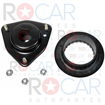 Base De Amortiguador Chrysler Grand Voyager 2008 - 2014 Orig