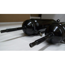 Amortiguadores De Aire Para Vw Vocho Delanteros Y Traseros