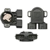 Sensor Tps Nissan Sentra, Altima;infiniti; I30; Original Vmj