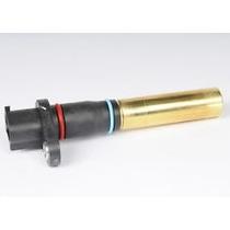 Sensor De Posicion De Cigueñal Chevrolet Colorado 2.8,3.7,