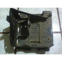 Base Soporte Motor Y Batería Neon 00/05