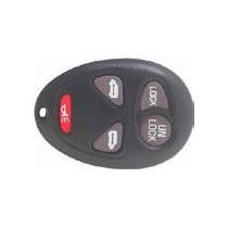Control ,alarma, Chevrolet , Venture , Pontiac ,montana