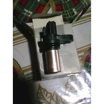 Sensor De Arbol De Levas Nissan Altima Xtrail 2.5