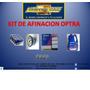 Kit Afinacion Optra