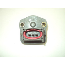 Sensor Tps F2tf-9b989-ca Ford, Lincoln, Mercury, Etc.