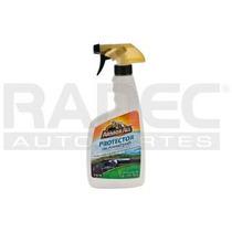 Armor All Protec C/aroma Frescura De Aire Libre 473 + Regalo