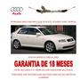 Caja Cremallera Direccion Hidraulica P/bomba Audi A3 Vmj