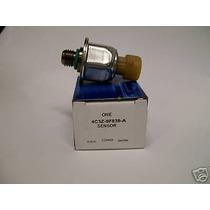 Sensor Icp Nuevo Ford Power Stroke Diesel 04 -08