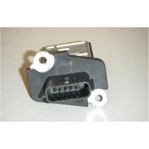 Sensor Nissan Pathfinder / Rogue / Sentra / Titan / Versa