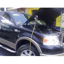 Carga De Gas Compresores Refacciones Y Auto Climas Rayo
