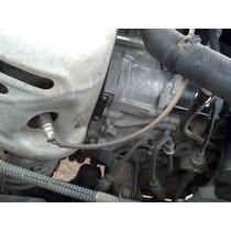 Sensor De Oxigeno Para Toyota Camry 2004