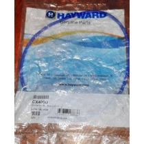 Empaque Oring Para Bomba Hayward Northstar Cx400g 100% Nuevo