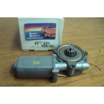 Motor De Ventana Izquierdo 42-337 Ford Ranger Y F100 96-93