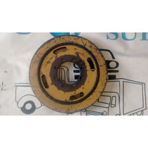 Damper Motor Cat-3126