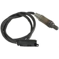 Sensor De Oxigeno Bmw 11781433940 - 1433940 - 143394005