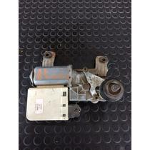 03 Chevrolet Trailblazer Motor De Tapa 5a Puerta