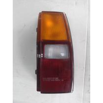 Calavera Ford Escort Guayin 1991-1999 Derecha Original