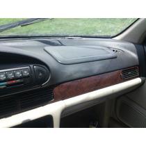 Nissan Altima 96, 2.4lts,4cil. Panel Tablero De Instrumentos