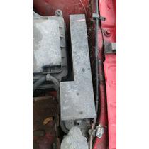 1997 Pontiac Sunfire 2.2 Caja Porta Fusibles
