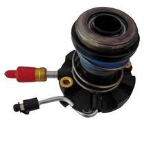 Bombas De Clutch Mazda B3000 1994-1996