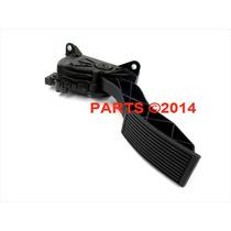 Pedal De Aceleracion Con Sensor Nissan Sentra Altima Maxima