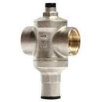 Regulador De Presión Para Agua