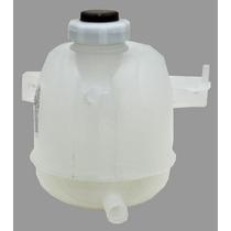 Deposito De Agua Nissan Platina 2001-2002-2003 1.6l