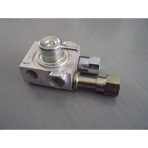 Regulador De Gasolina Pr106 Buick-cadilac-chevrolet-oldsmobi