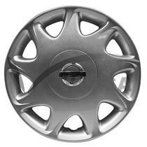 Refacciones Nissan, Polvera Para Tsuru B13 1998-2013