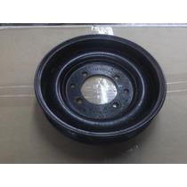 Polea Ford Windstar Motor 3.8lts