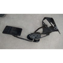 Chevrolet Cutlass 85-96, Pedal De Acelerador