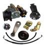 Sistema Kit Direccion Hidraulica Completo Chevrolet Pick Up