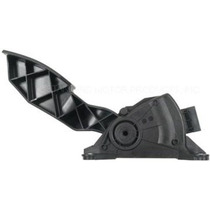Pedal De Aceleracion Sensor Sentra Altima Maxima 03-06