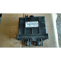 Modulo De Transmisión Vw Jetta A4, 4 Cil 2000 Motor 2.0