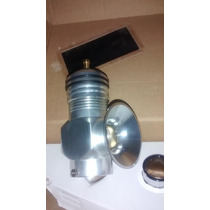 Valvula De Alivio Rfl Blow Off Valve, Turbo, Performance