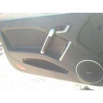 Tapa De Puerta Para Hyundai Tiburon 2003