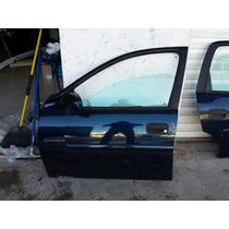 Puertas Chevy C1 C2 C3 1994-2012