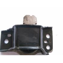 Soporte Motor Hidraulico Derecho Renault Megane/ Scenic 2