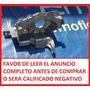 Soporte De Motor De Bateria Renault Clio Y Nissan Platina