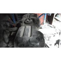 Tanque De Diesel H100 Con Bomba 2009