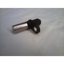 Sensor De Arbol De Levas 7l3e-6b288-aa Ford: Varios Modelos