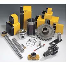 Refacciones Para Maquinaria Pesada ( Diesel )