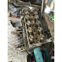 Piezas De Motor Para Chevrolet Optra