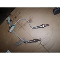 Sensor De Oxigeno Chevrolet/gmc/pontiac/cadillac # 12594452.