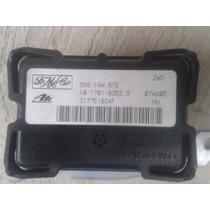 Sensor Yaw Rte Control De Estabilidad Volvo S40 C30 06-09