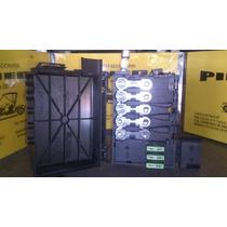 Porta Fusible Bateria Vw Jetta Golf Seat Original
