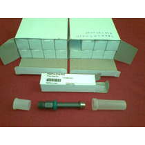 Vw Cabriolet Jetta Golf Rabbit Cis Injectores Mecanicos Mk1