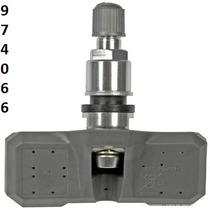 Sensor Presion De Llanta Ford F150 / F-150 Lobo 2009 - 2014